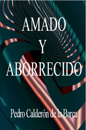 amado_y_aborrecido_shot