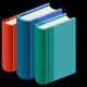 Descargar Libros Gratis .NET
